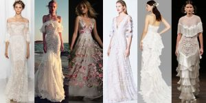 gallery-1476395666-hbz-bridal-trends-latin-flair-new