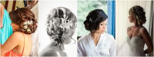 updo-messy-and-chic-collage