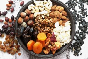 dried-fruits-and-nuts