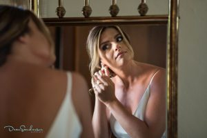 Puerto Aventuras bridal makeup by Doranna Wedding Hairstylist & Bridal Makeup Artist